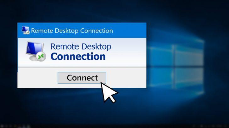 13 Aplikasi Remote Desktop yang Bisa Dijadikan Pilihan