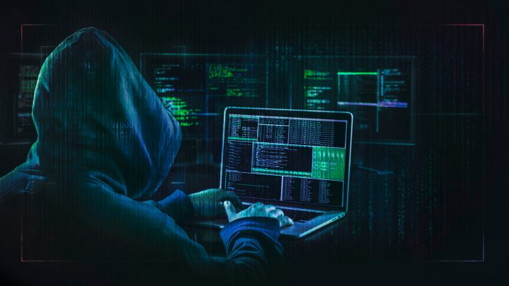 Aplikasi Hacker PC Terbaik yang Bisa Dijadikan Pilihan