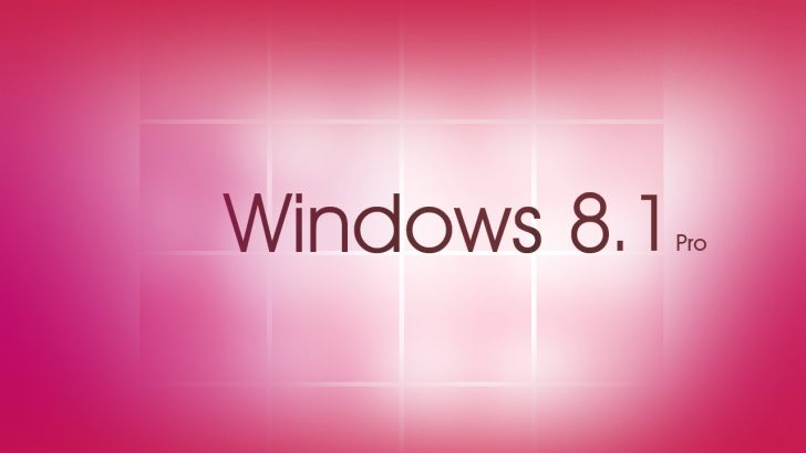 Download Windows 8 Gratis