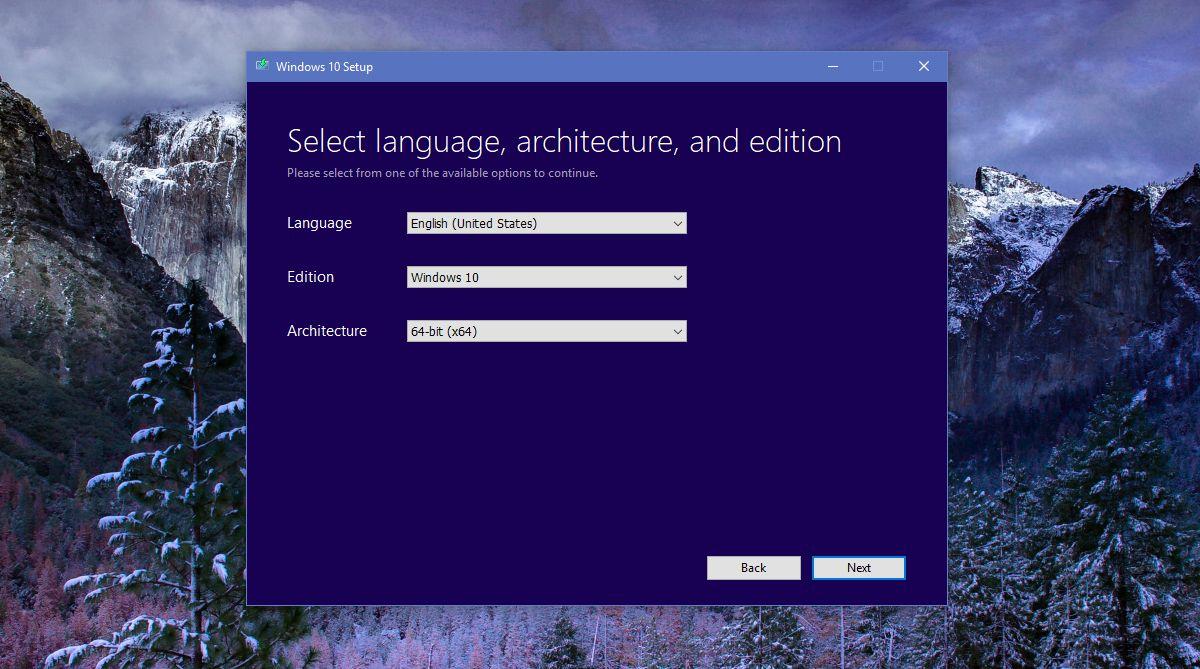 cara download aplikasi di store windows 10